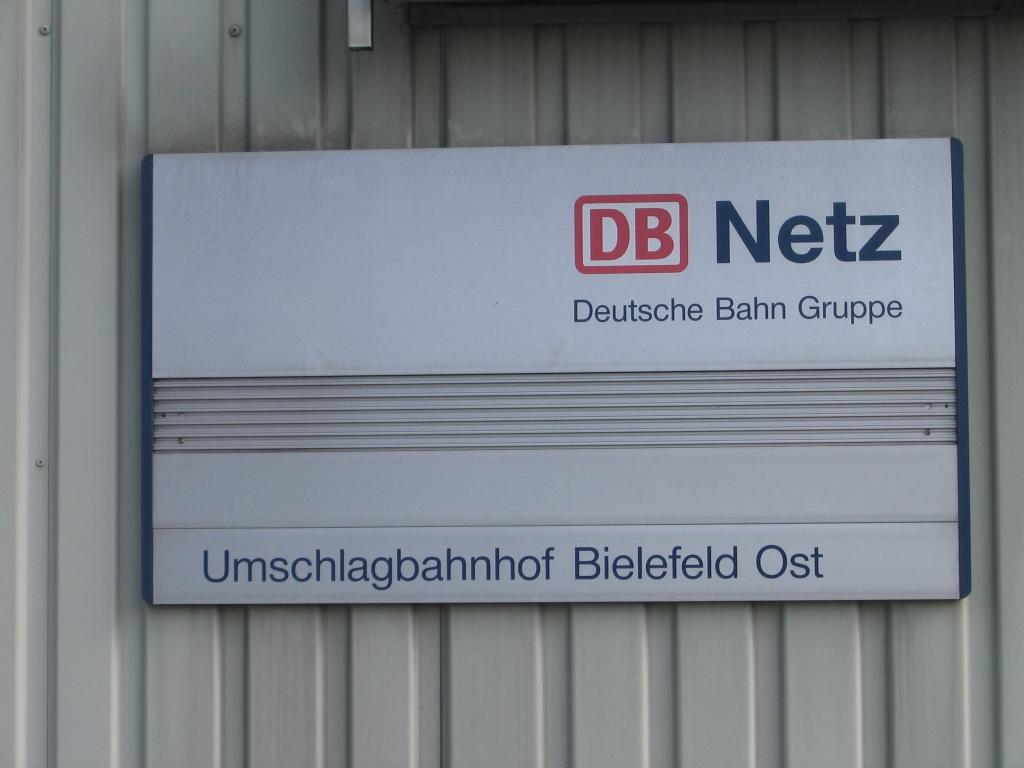 drehscheibe online foren 04 historische bahn containerbahnhof bielefeld m b links. Black Bedroom Furniture Sets. Home Design Ideas