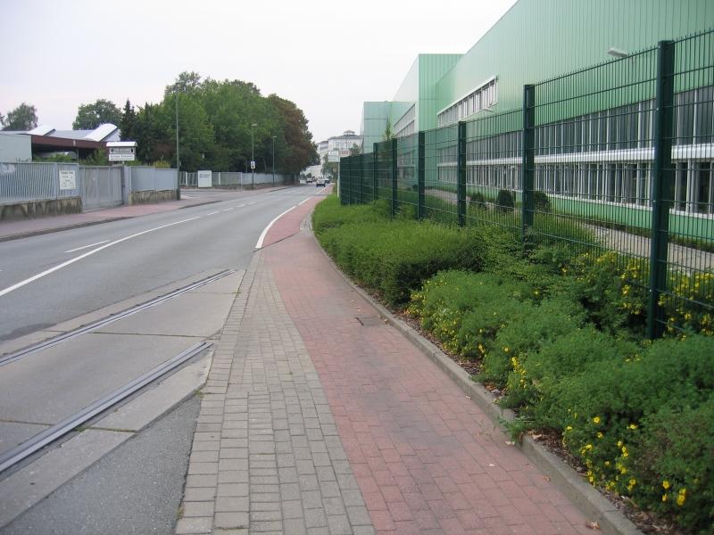 http://www.thumel.de/forum/sudbrack_1.jpg