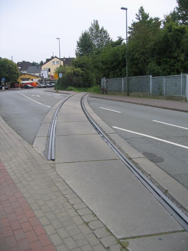 http://www.thumel.de/forum/sudbrack_2.jpg