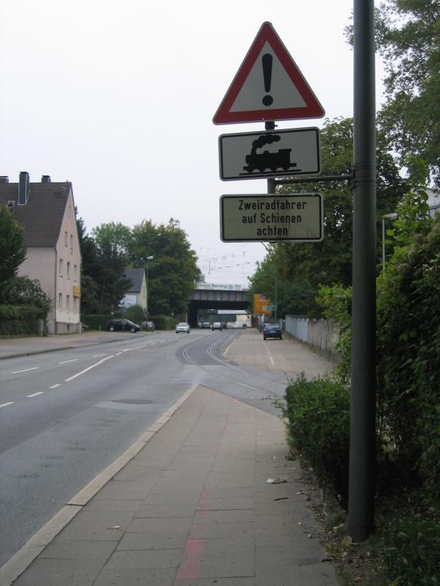 http://www.thumel.de/forum/sudbrack_4.jpg