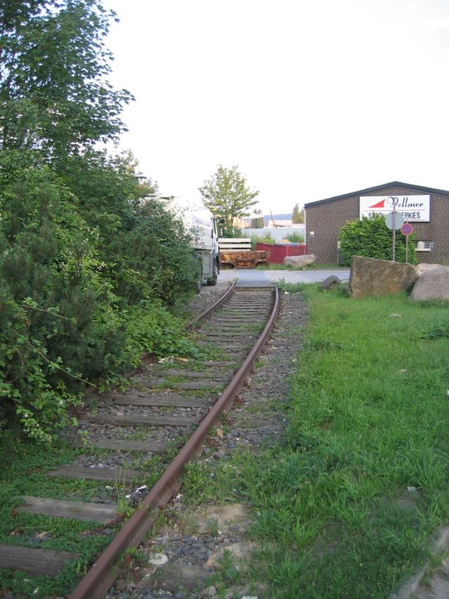 http://www.thumel.de/forum/sudbrack_6.jpg